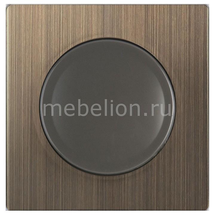 Выключатель Werkel WRK_a037201 от Mebelion.ru