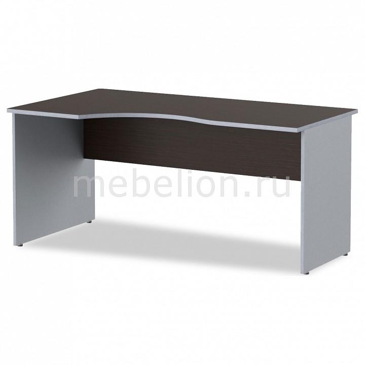 Офисный стол SKYLAND SKY_sk-01186265 от Mebelion.ru