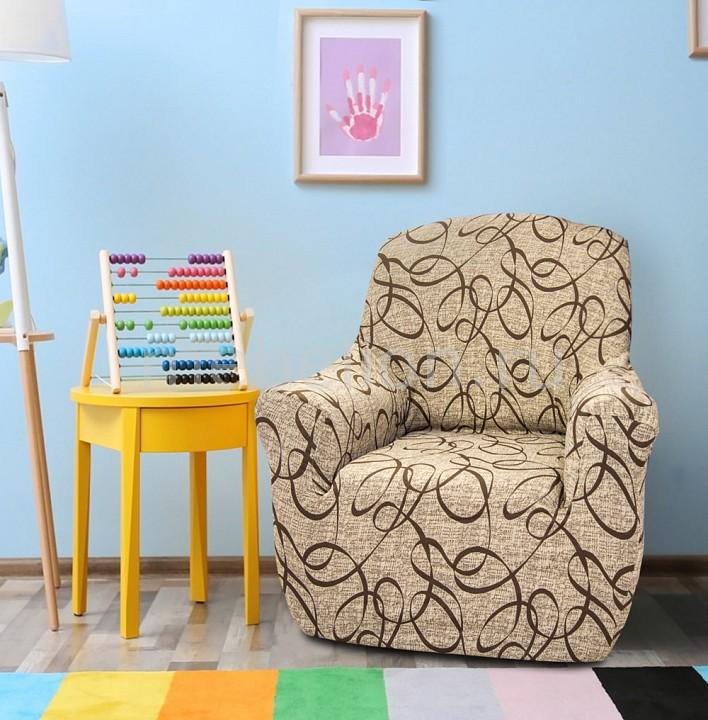 Чехол для кресла Belmarti TNM_14_201-1 от Mebelion.ru