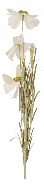 Цветок АРТИ-М (65 см) 25-315 fullrun tb755 315 70r22 5 154 150m