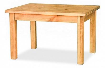 Стол обеденный Fermex 200/100