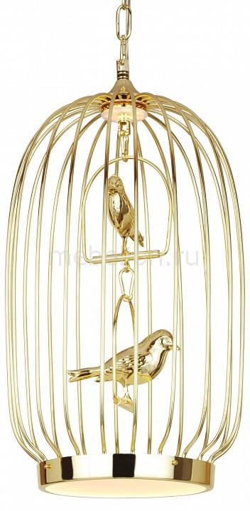 Купить Подвесной светильник Chick 1928-2P, Favourite