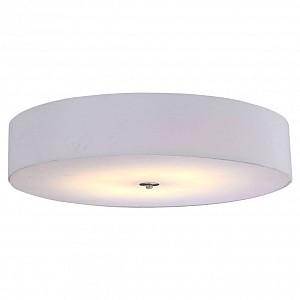 Потолочный светильник 8 ламп Jewel CU_2110_108