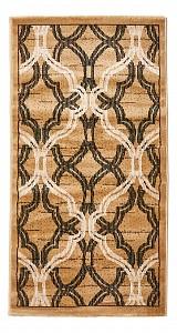 Ковер интерьерный (80x150 см) Kamalak 0628