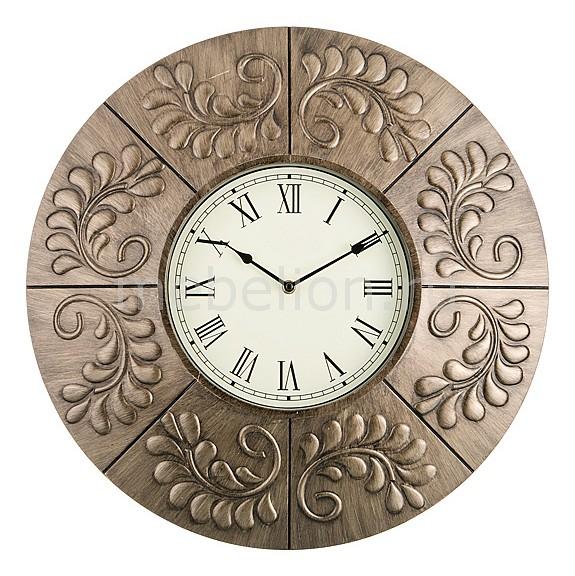 Настенные часы АРТИ-М (50 см) Swiss home 220-103 eps 103 de 58