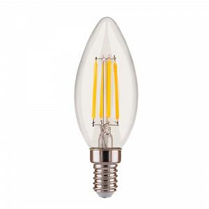 Лампа светодиодная BL134 a045174