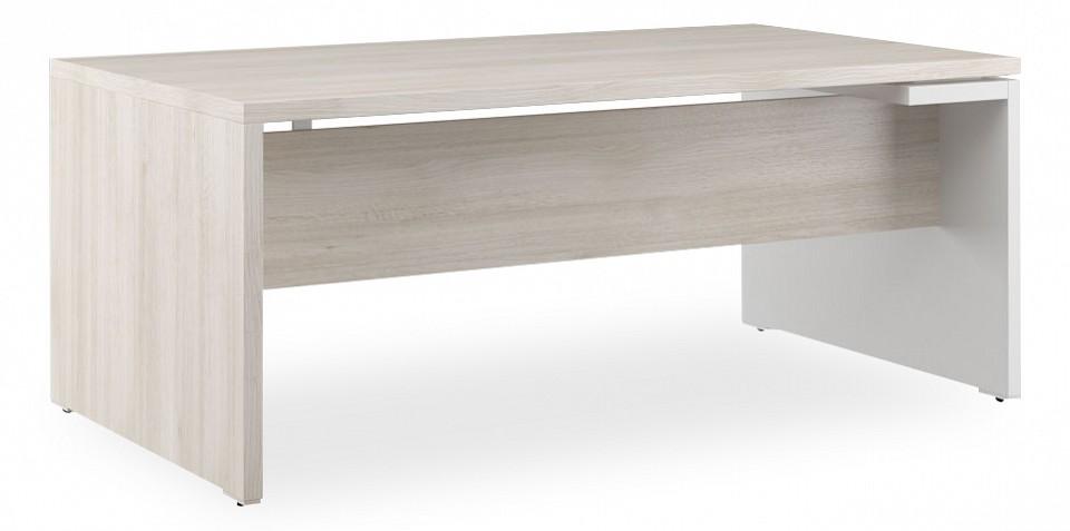 Стол руководителя Pointex POI_ZIO28510221 от Mebelion.ru