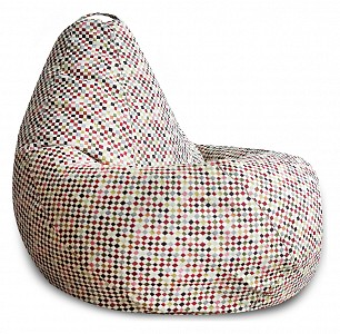 Кресло-мешок Square XL