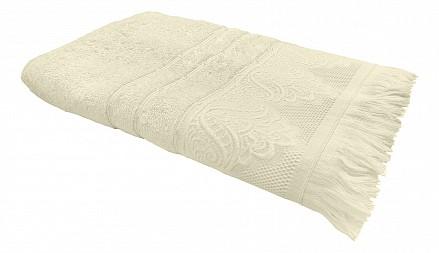 Банное полотенце (70x140 см) Adajio