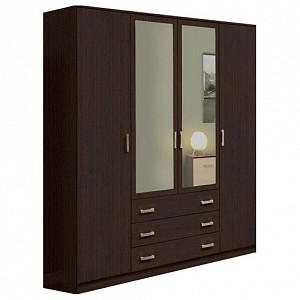 Шкаф платяной 06.292