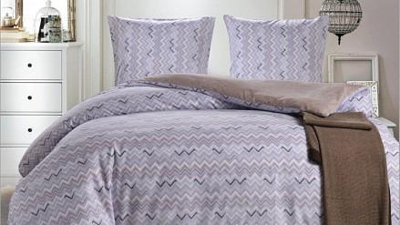 Комплект постельного белья CL-323