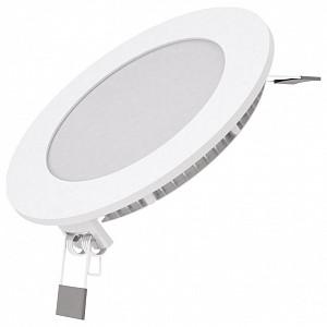 Встраиваемый светильник 939111 939111206