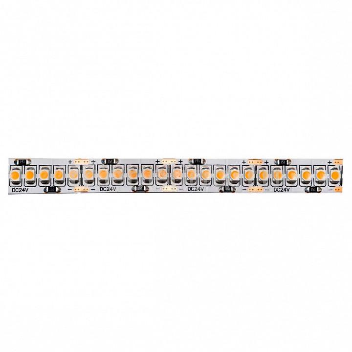 Лента светодиодная (5 м) Donolux DL1833 DL-18331/W.White-24-240
