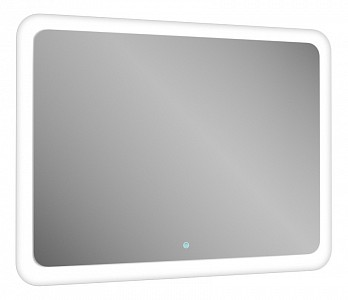 Зеркало настенное Skansen 105