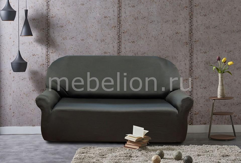 Чехол для дивана Belmarti TNM_10_209-3 от Mebelion.ru