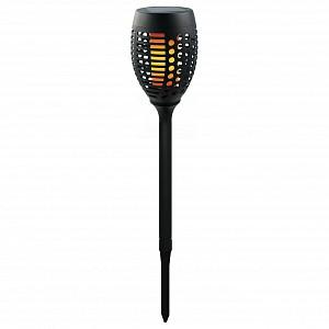 Наземный низкий светильник USL-S-182/PM720 TORCH