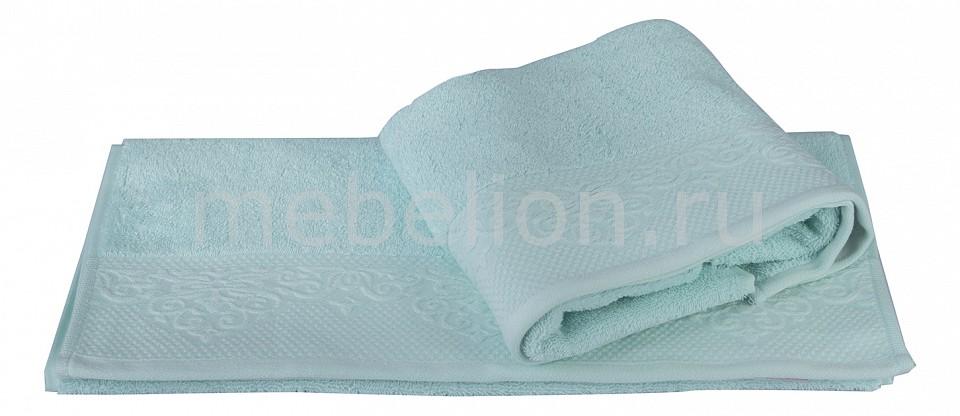 Полотенце Hobby Home Collection HT_1501002185 от Mebelion.ru