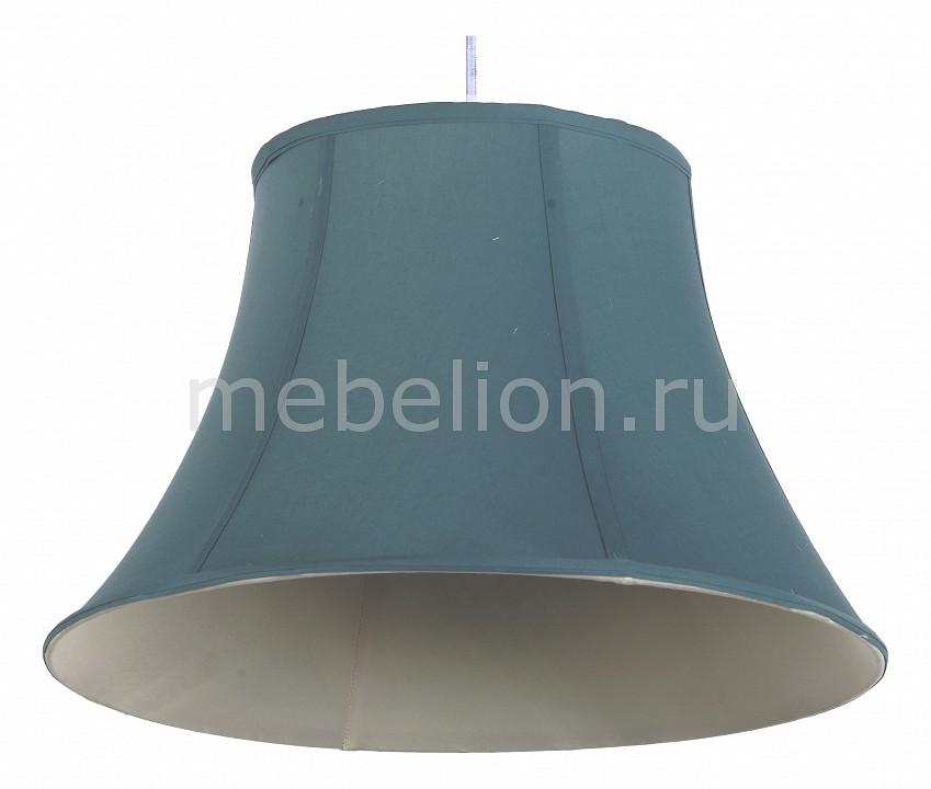 Светильник Arti Lampadari AL_Cantare_E_1.3.P1_GR от Mebelion.ru