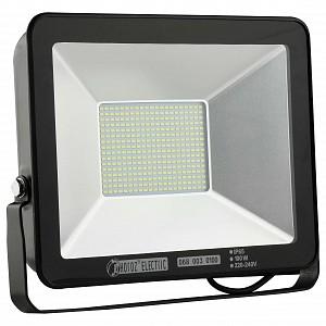 Настенный прожектор Puma HRZ00001132