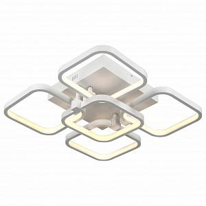 Светодиодная люстра Erto SL904.112.05