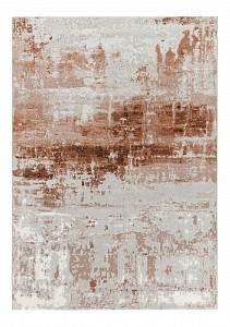 Ковер интерьерный (140x80 см) Patina
