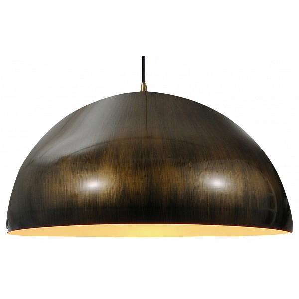 Подвесной светильник Saratoga LSP-9653 Lussole