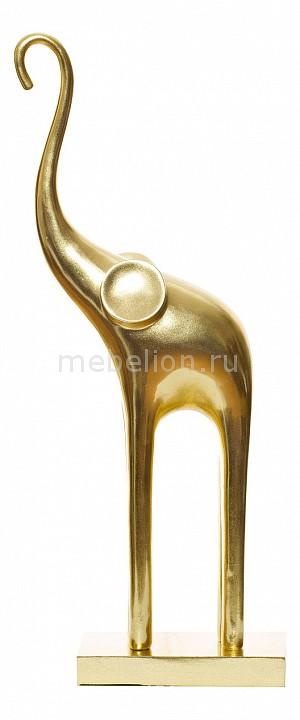 Статуэтка Garda Decor (54 см) Слон C1292 garda decor набор для чая 3 предмета