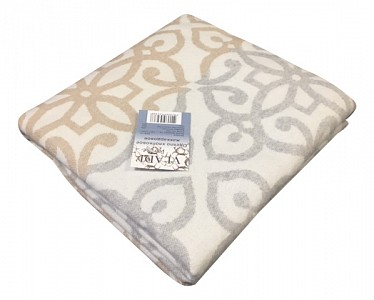 Одеяло полутораспальное Вензель