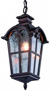 Светильник потолочный Bristol Favourite (Германия)