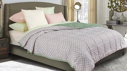 Одеяло-покрывало полутороспальное Royal