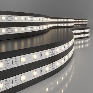 Светодиодный светильник 12V 7,2W IP20 Elektrostandard (Россия)