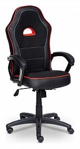 Геймерское кресло Shummy TET_8494