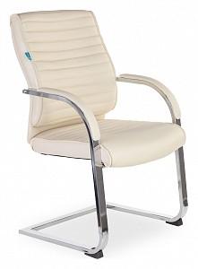 Кресло T-8010-LOW-V/IVORY