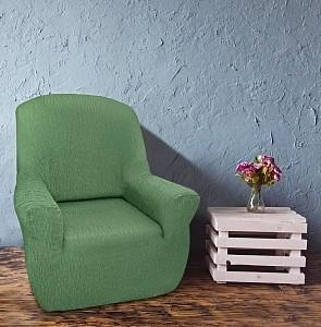 Чехол для кресла Тейде Верде