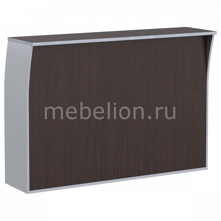 Стойка ресепшн SKYLAND SKY_00-07010073 от Mebelion.ru