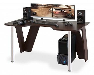 Стол компьютерный КС-116