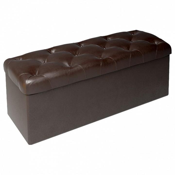 Банкетка ТРИЯ TRI_73099 от Mebelion.ru