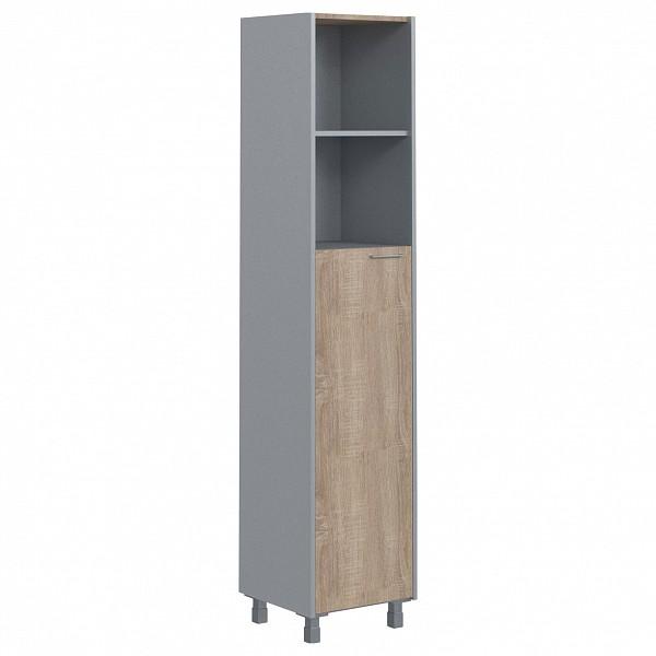 Шкаф комбинированный Offix New OHC 45.6