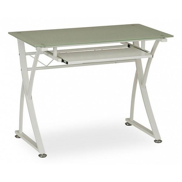 Стол компьютерный Rifforma CT-3506