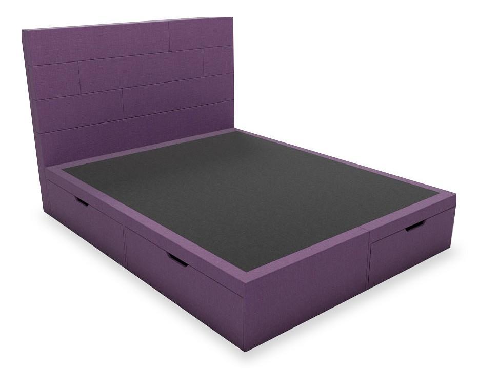 Постельное белье Belabedding BLB_756 от Mebelion.ru