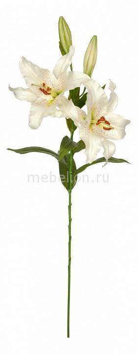 Цветок искусственный Home-Religion Цветок (93 см) Лилия 58005000 россия носки nd 93 bgt