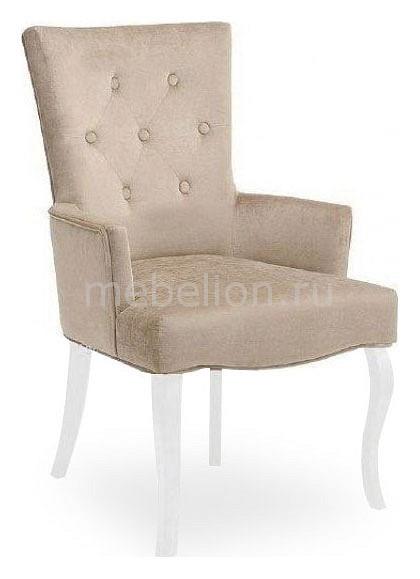 Кресло Bosco