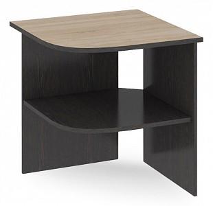 Стол приставной Успех-2 ПМ-184.10