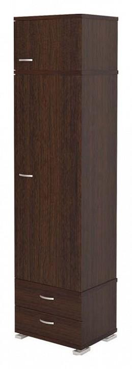 Шкаф для белья Домино КС-10