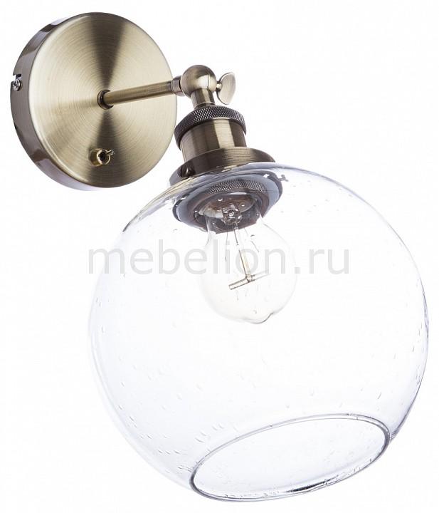 Спот Divinare DV_1736_17_AP_1 от Mebelion.ru