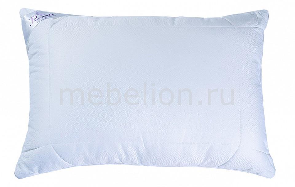 Подушка Primavelle MGD_111031110-29 от Mebelion.ru