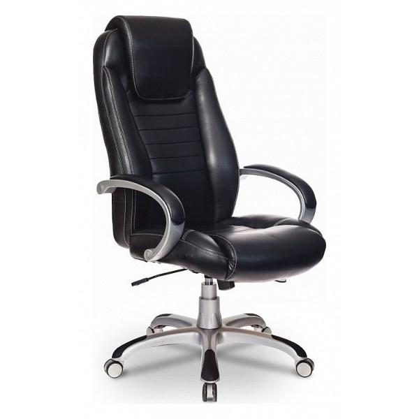 Кресло для руководителя T-9923 Бюрократ BUR_1134781