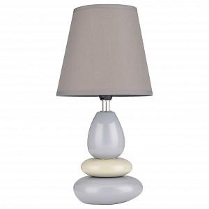 Лампа декоративная настольная 708 ESC_708_1L