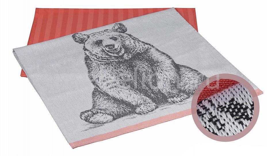 Кухонное полотенце Hobby Home Collection HT_1501001630 от Mebelion.ru