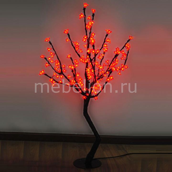 Ветка световая RichLED RL_RL-TRC24-110_75-200-R от Mebelion.ru